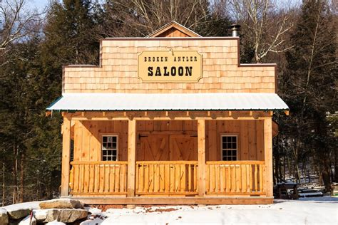 Old-West-Saloon-Style-Shed-Plans