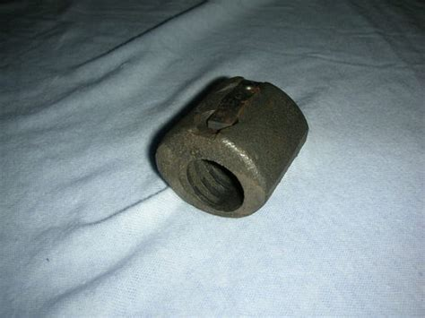 Old-Wilton-Woodworking-Vise-Parts