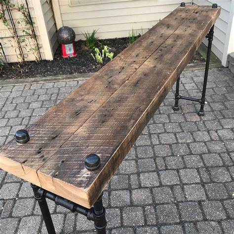 Old-Wood-Projects-Ideas