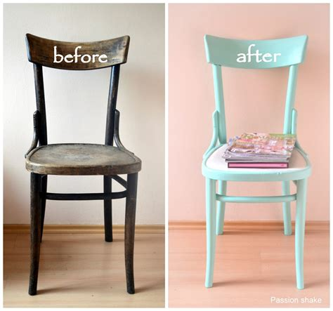 Old-Wooden-Chair-Diy