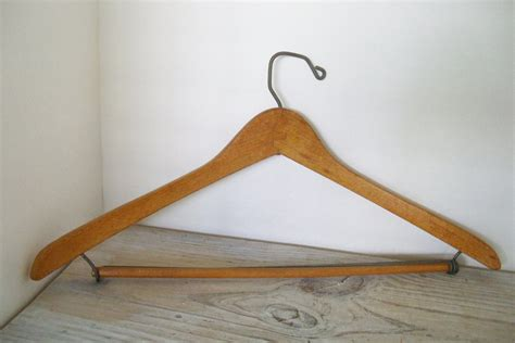 Old-Woodworker-Clothing