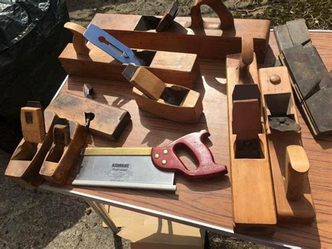 Old-Woodworking-Machines-Wanted