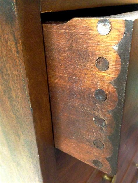 Old-Woodworking-Methods