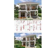 Best Old house plans in sri lanka