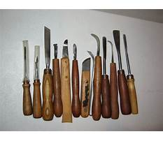 Best Old woodworking tools ebay