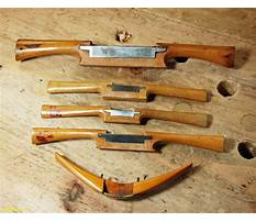 Best Old woodworking tools for sale