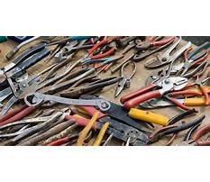 Best Old woodworking tools for sale in spokane
