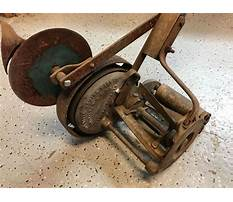 Best Old woodworking tools for sale on ebay