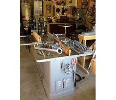 Best Old woodworking tools parts