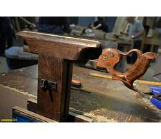 Best Old woodworking tools value