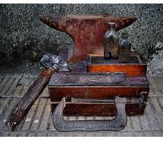 Best Old woodworking tools wanted