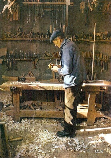 Olde-School-Woodworking