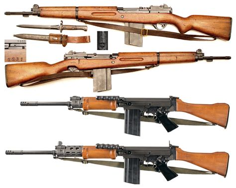 Older Rifle Stocks And Padded Stock For Rifles