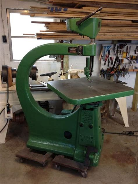 Oliver-Woodworking-Machinery-Parts