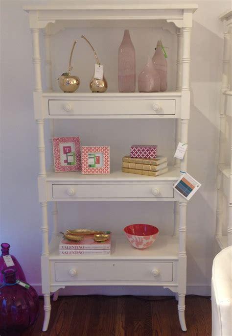 Ollies-Diy-Shelves