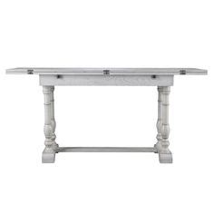 Ollis-Farmhouse-Folding-Table
