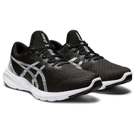 Olympia Sports Mens Asics Sneakers