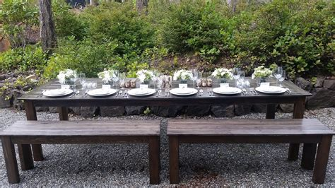 Olympic-Farm-Tables