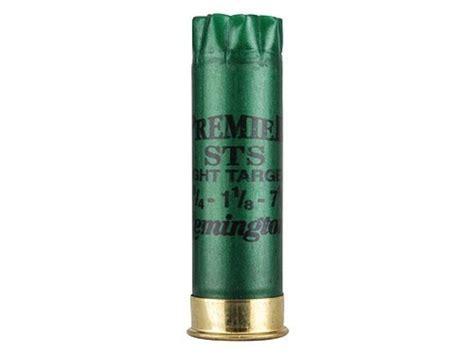 Once Fired Remington Shotgun Hulls And Remington 1100 Pump Shotgun Price