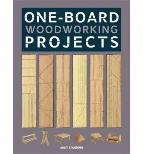 One-Board-Woodworking-Projects-Andy-Standing