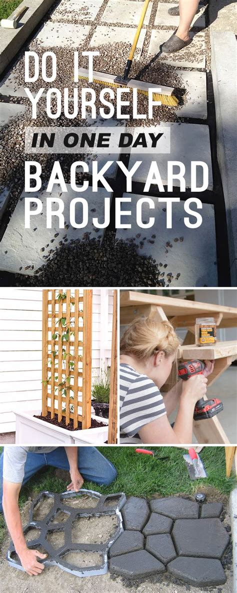 One-Day-Diy-Projects