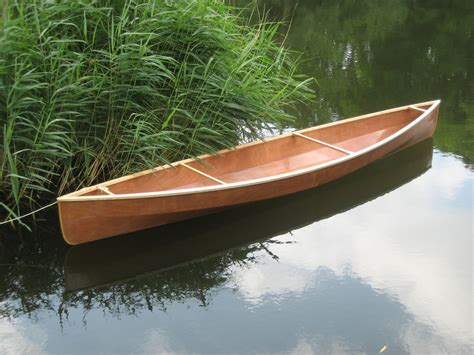 One-Sheet-Boat-Plans