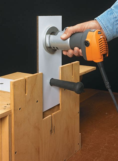 One-Tool-Wood-Projects