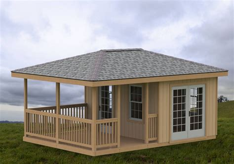 One-Way-Roof-Shed-Plans