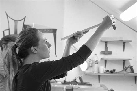 One-Week-Woodworking-Course