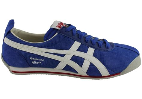 Onitsuka Tiger By Asics Men's Sneaker