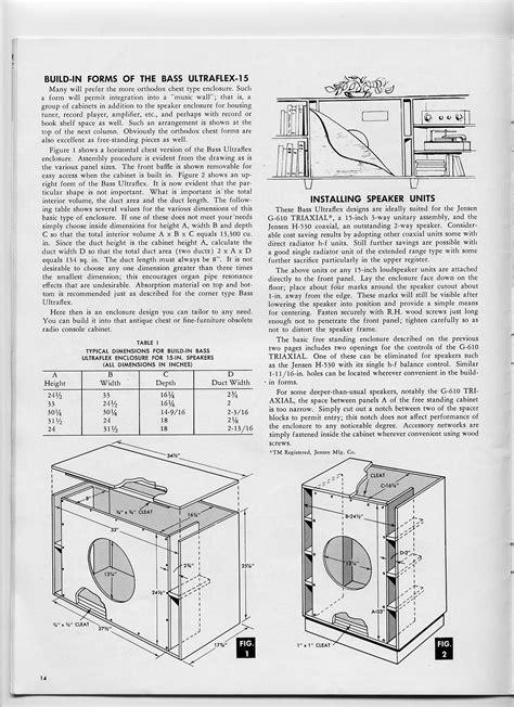 Onken-Cabinet-Plans