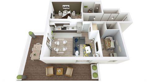 Online 3d Home Plan Maker