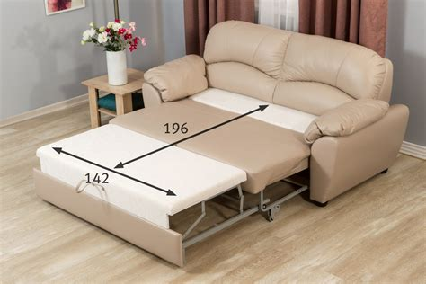 Online Cheap Sofa Beds