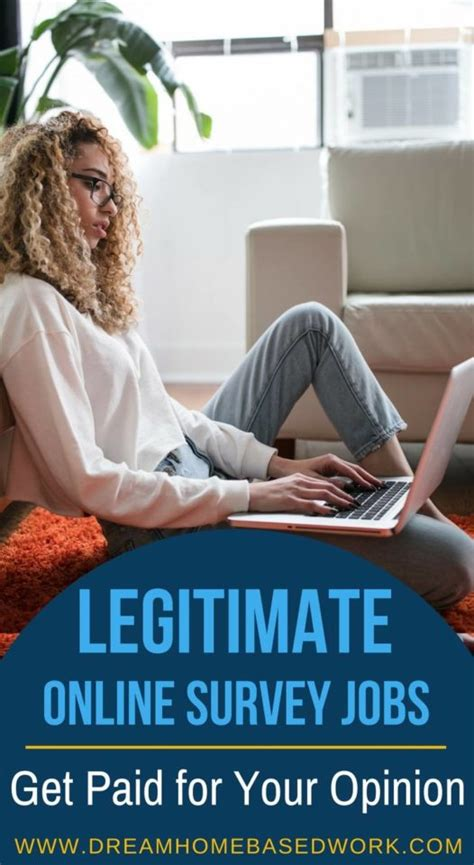 @ Online Get Paid For Your Opinions Real Survey Jobs .