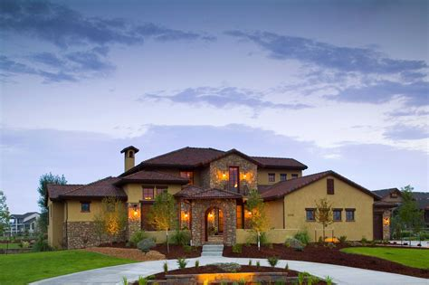 Online House Plans With Photos