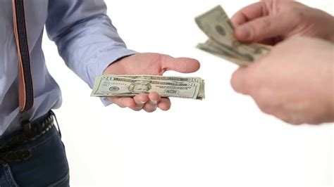 Online Installment Loans For Bad Credit In Tennessee