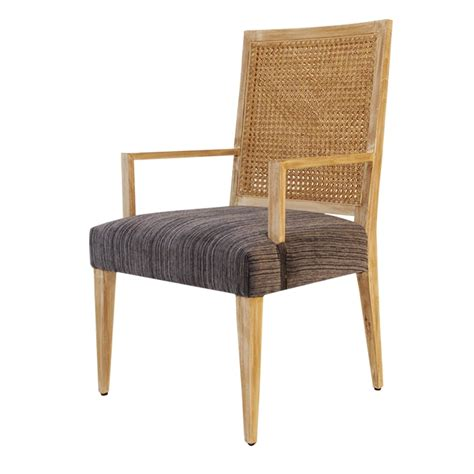 Online Only Dining Chairs