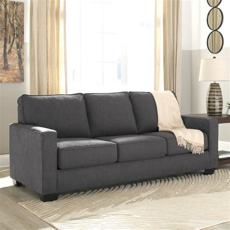 Online Queen Sofa Bed Sectional