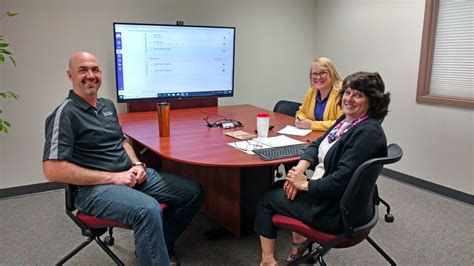 Online Courses For Developers