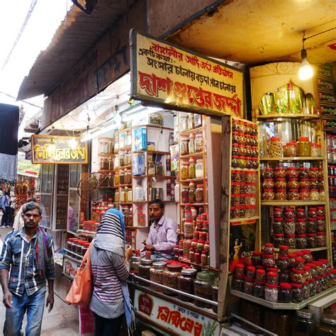 Online Stores Flourishing in Indian Marketplace