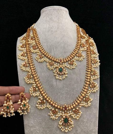 Online jewelry shopping in India