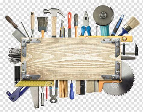 Online-Carpentry-Design-Tool