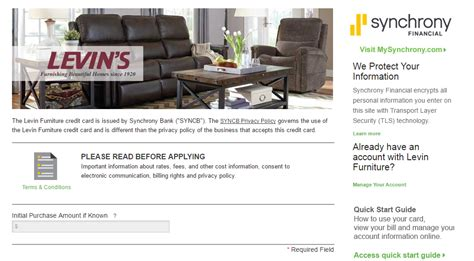 Online-Furniture-With-Payment-Plans