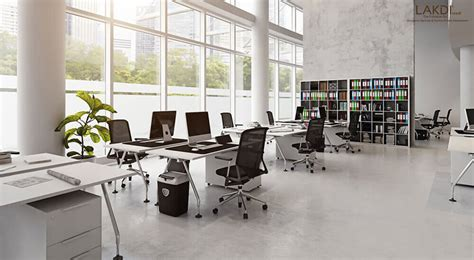 Online-Office-Furniture-Planning