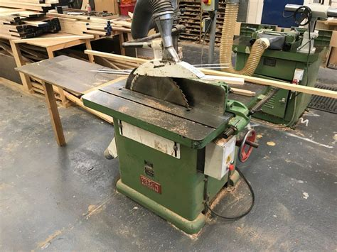 Online-Woodworking-Machinery-Auctions