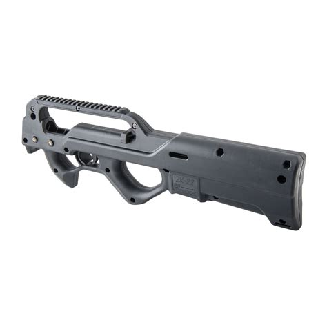 Onsale Zk22 10 22 Reg Bullpup Stock Aklys Defense Llc And Silencerco