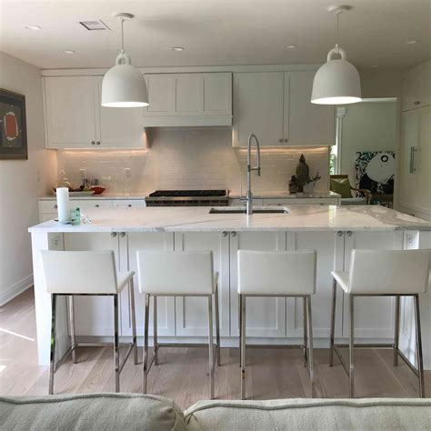 Open Kitchen Plans Kitchen Design