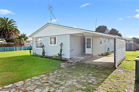 Open Source 3d Printer Plans Useless Box For Sale