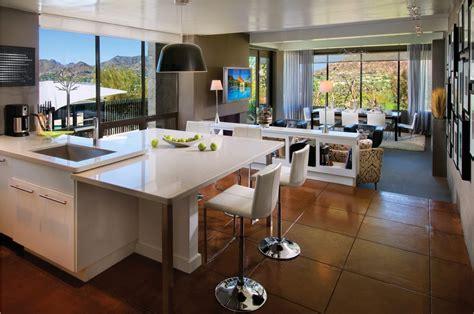 Open-Concept-Kitchen-Floor-Plans