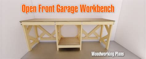 Open-Front-Workbench-Plans